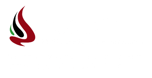 First Lybian-European Oil and Gas Summit