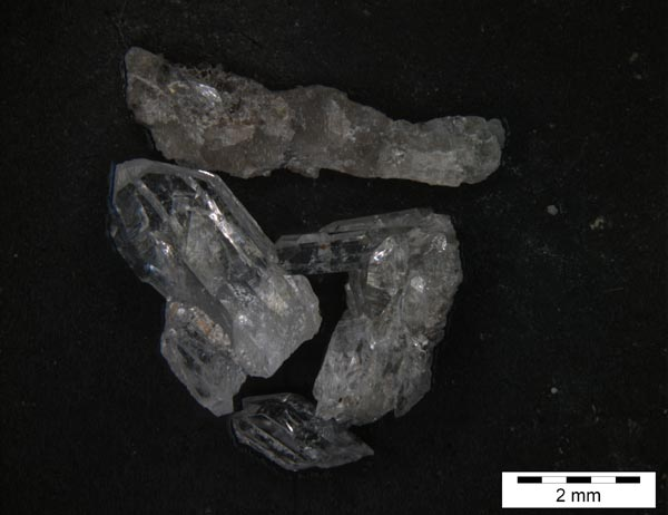 FIGURE-natural-fractures-1